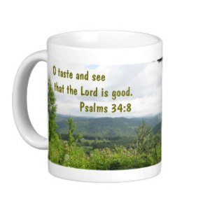 morning_on_the_mountain_basic_white_mug-r450ce7cdc09d429bb2a9eeb23f5c6f2a_x7jg9_8byvr_324