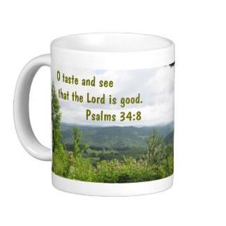 morning_on_the_mountain_basic_white_mug-r450ce7cdc09d429bb2a9eeb23f5c6f2a_x7jg9_8byvr_324