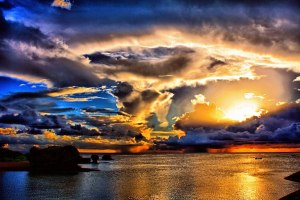 finding-heaven