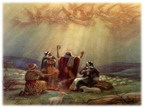 ShepherdsBethlehem