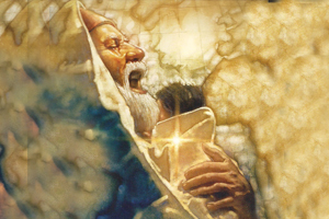 The Biblical Christmas Story From The Inside Out
