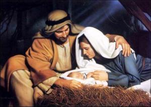 the_baby_jesus_nativity_scene_manger_spirit_hd-wallpaper-1287447