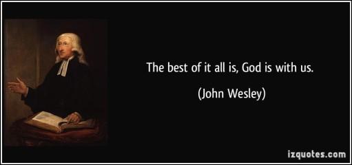 bestofallgodiswithus-wesley1