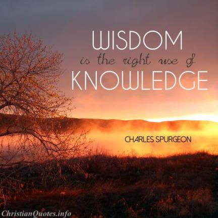Charles-Spurgeon-Quote-Wisdom