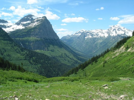 Glacier_park1