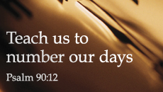 psalm-90-12-230-130