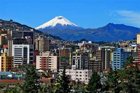 Quito volcanico141121g