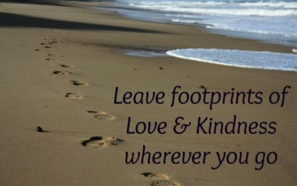 quotes-about-love-kindness-footprints-890x593