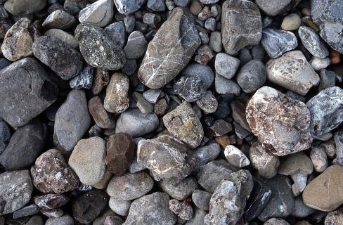 stones-02