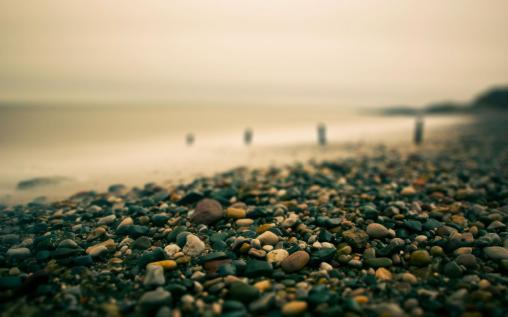 water_landscapes_rocks_pebbles_ocean_beaches_cool