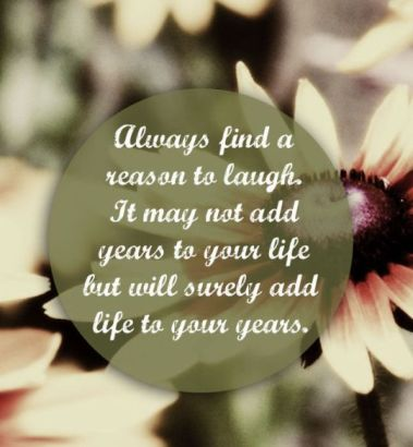always-find-a-reason-to-laugh-life-daily-quotes-sayings-pictures