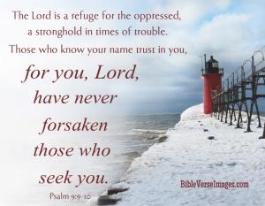 encouraging-bible-verse-17