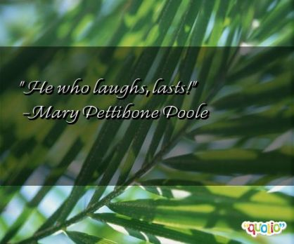 He-who-laughs-lasts