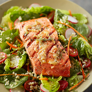 Salmon-Salad_634