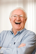stock-photo-7776807-laughing-senior-man-portrait