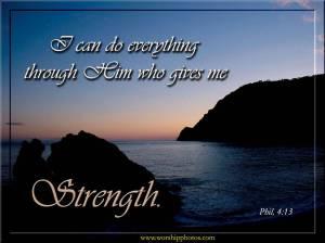 Philippians4_13