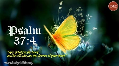 Psalm_374