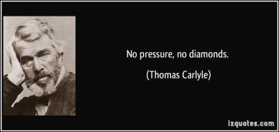 quote-no-pressure-no-diamonds-thomas-carlyle-31833