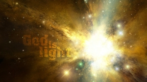 God-is-light-in-him-there-is-no-darkness-at-all-christian-wallpaper_1366x768