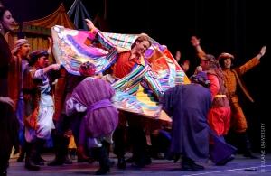 Joseph_and_the_Amazing_Technicolor_Dreamcoat_(3640665731)
