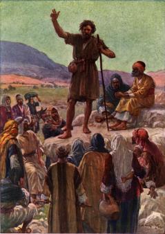 john-baptist
