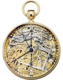 breguet-ref.-1160-pocket-watch