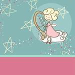 fairy-playing-harp_57800167
