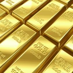 fine_gold_bullion_design_vector_set_584088