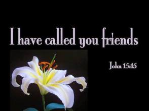 John-15-15-I-have-called-you-friends-black-copy