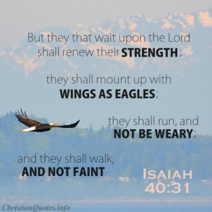 isaiah-40-31-scripture-renewed-strength