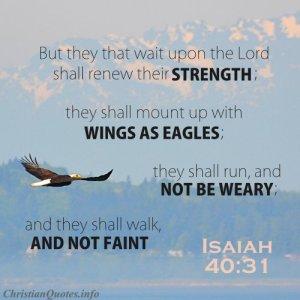 isaiah-40-31-scripture-renewed-strength
