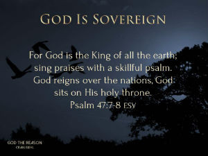 Pilgrims-Rock-god-is-sovereign-psalm47-7to8-300w-300x225