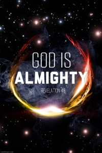 31498-god-is-almighty