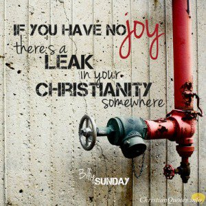 950370578-billy-sunday-quote-leak-in-christianity