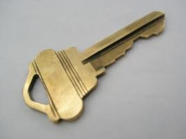 house_key