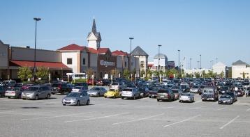 parking-lot-684160_960_720