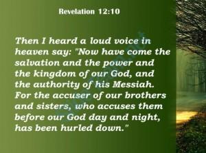 revelation_12_10_the_power_and_the_kingdom_powerpoint_church_sermon_slide03