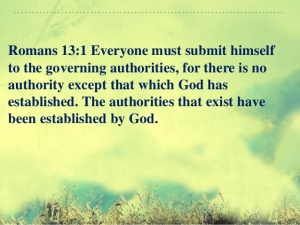 romans-13-government-and-citizenship-3-638