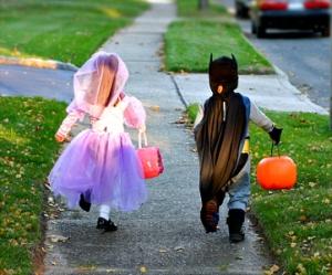 trick-or-treat-kids