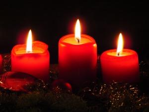 advent-wreath-80114_960_720