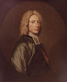 220px-isaac_watts_from_npg