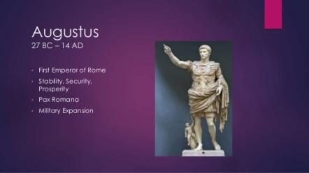 pax-romana-12-638