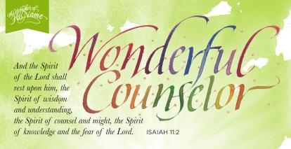rs-wonder-wonderful