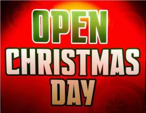 stores-open-christmas-day