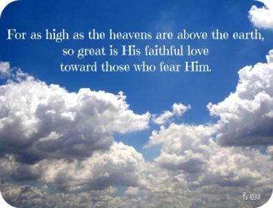 heaven-2327_640