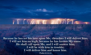 psalm_91-14-15_picture