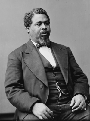 robert_smalls_-_brady-handy