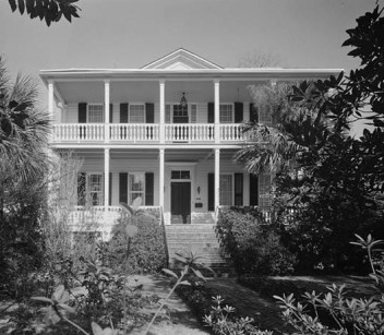 robert_smalls_house_beaufort_south_carolina