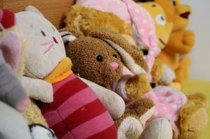 soft-toys-1450960_960_720